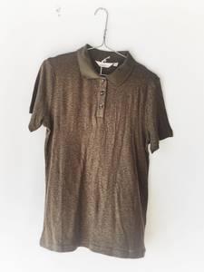 Bilde av Army - Kali Polo T-skjorte